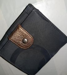 Benetton novčanik