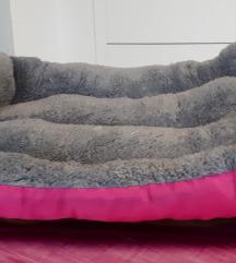 Krevet za psa (NOVO)