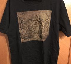 Majica iz filma Exodus L