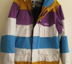 BILLABONG zimska jakna - vel.L