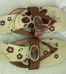 Replay sandale japanke
