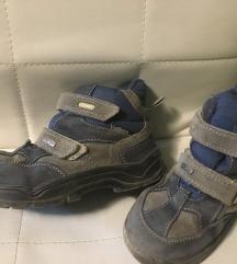 Ciciban cipele gležnjače