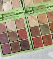 Pixi beauty palete