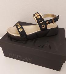 NOVE Replay sandale