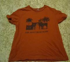 Mng T shirt