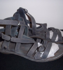 Neosens sandale