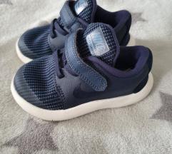 Nike tenisice 23,5