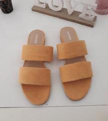 Graceland papuče 38