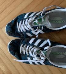 Adidas gazelle tropske tenisice