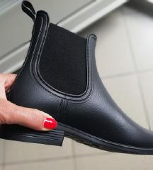 Nove gumene čizme ALDO