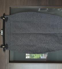 Nova Amisu pencil suknja