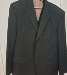 Valentino muško odijelo