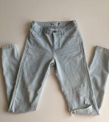 Terranova hlače XS
