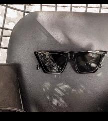 INSPIRED cat eye  naočale