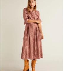 ❤️ MANGO nova haljina