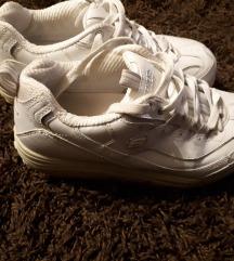 Skechers tenisice
