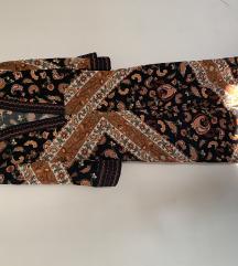 Duga haljina (esmara)