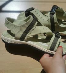McKinley sandale