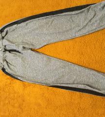 Sportske hlače idexe