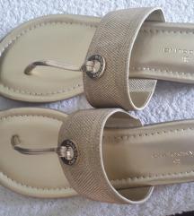 Bandolino Sandale