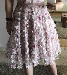 Giovanni haljina S veličina
