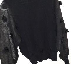 🍀🍀 NOVA Predivna Zara majica 🍀🍀