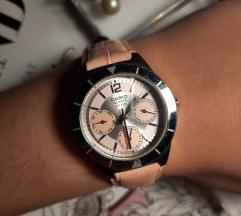 Casio ručni sat