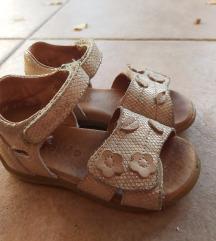 Froddo kozne sandale