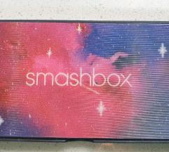 SMASHBOX nova limited edition paleta