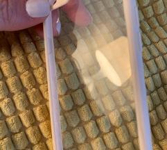 iPhone 6/6s maska
