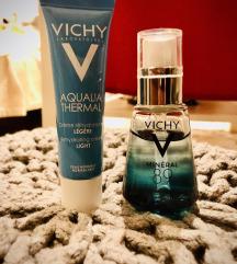 Vichy Mineral 89 booster-PRODANO