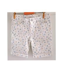 Clockhouse kratke hlačice (pt gratis)