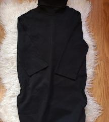 Zara trf haljina