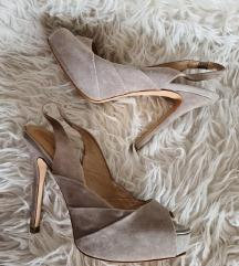 KAO NOVE Zara sandale br.38
