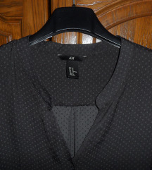 košulja tunika iz H&M, vel. 40
