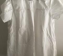 NOVA Zara haljina (kombinezon)%%