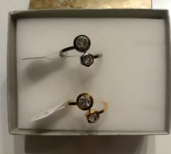 Prsteni čelik