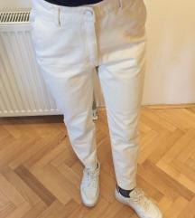 Nove odlične H&M hlače, S