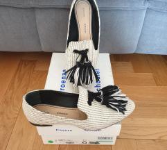 Proenza Schouler mokasinke / balerinke 37.5