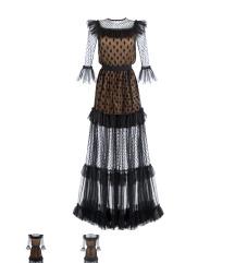 ELFS haljina MAJA nova kolekcija