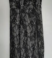 Haljina za izlaske