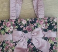 Ferera cvjetna torba