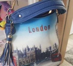 Torba London