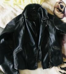 Kozma jakna