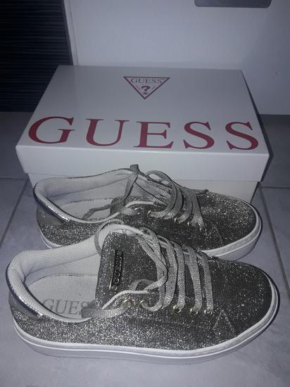 Guess tenisice