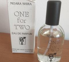 Moara Shira parfem