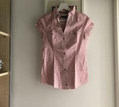 Košulja 36