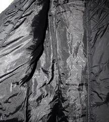 Snizenje Kappa jakna punjena perjem!!!