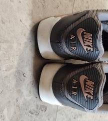 Nike Air Max 90 br.39