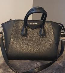 Kopija Givenchy torba